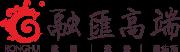 芬兰木_高耐重竹_菠萝格_炭化木_防腐木地板厂家_花园庭院景观设计_上海融汇木业发展有限公司